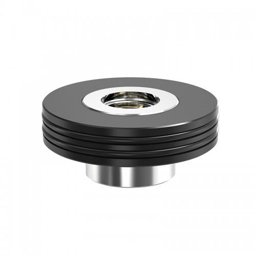 Aspire BP80 Magnetic 510 Adapter