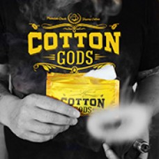 Cotton Gods