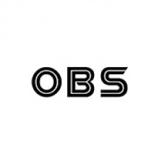 OBS