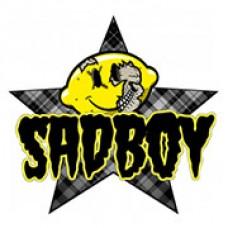 Sadboy