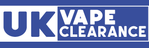 UK Vape Clearance